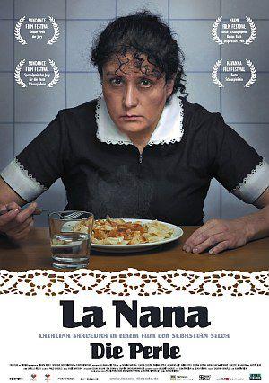 La Nana - Die Perle (Kino) 2009)