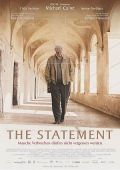 The Statement (Kino)