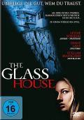 The Glass House (Thrill Edition)
