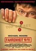 Fahrenheit 911 (Kino)