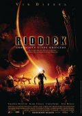 Riddick - Chroniken eines Kriegers (Kino)