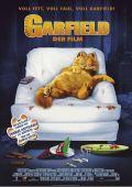 Garfield - Der Film (Kino) 2004