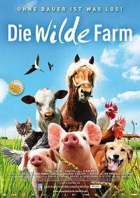 Die wilde Farm (Kino) 2010