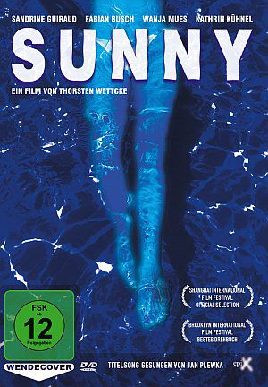 Sunny (DVD) 2006