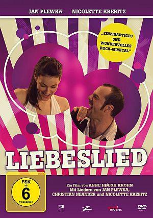 Liebeslied (DVD) 2009
