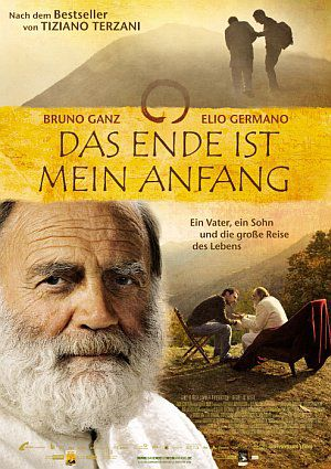 Das Ende ist mein Anfang (Kino) 2010