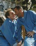 Clash der Titanen: Gérard Depardieu, Jean Reno