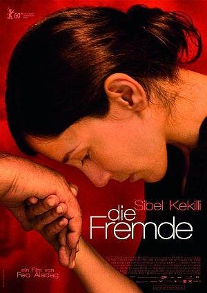 Die Fremde (Kino) 2009
