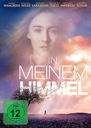 In meinem Himmel (DVD) 2010
