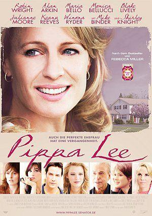 Pippa Lee (Kino) 2009
