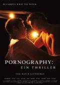 Pornography: Ein Thriller