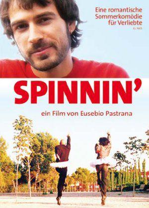 Spinnin' (Kino) 2007