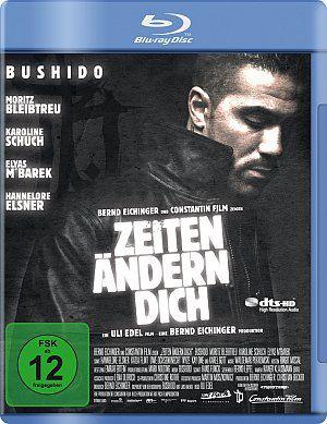 Zeiten ändern Dich (Blu-ray) 2009