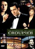 Croupier - Das tödliche Spiel mit dem Glück (1998)