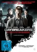 Daybreakers (Single Edition) (DVD) 2009