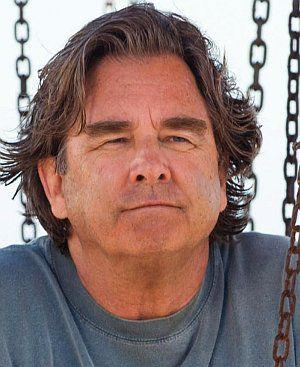Free Willy 4 - Rettung aus der Piratenbucht, Beau Bridges (Szene 2) 2010