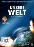 Unsere Welt (DVD) 1979