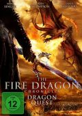 Fire Dragon Chronicles: Dragon Quest