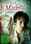 Macbeth (DVD) 2002