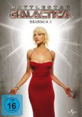 Battlestar Galactica - Season 4.1