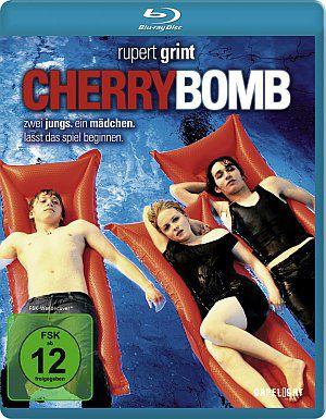 Cherrybomb (Blu-ray) 2009