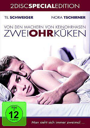 Zweiohrküken - 2-Disc Edition (DVD) 2009