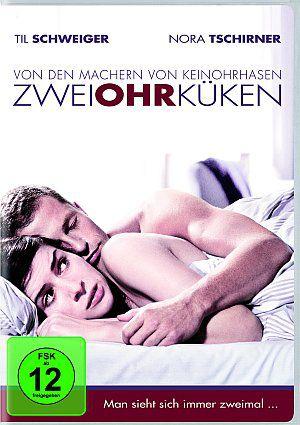 Zweiohrküken (DVD) 2009