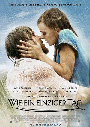 Wie ein einziger Tag (Kino) 2004