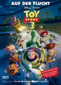 Toy Story 3 in Disney Digital 3D