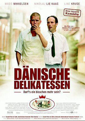 Dänische Delikatessen (Kino) 2003