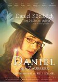 Daniel, der Zauberer