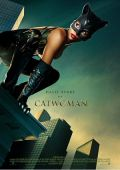 Catwoman (Kino) 2004