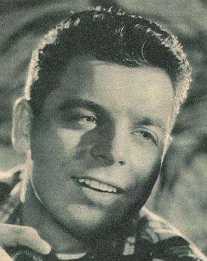 Film Revue, 06. Januar, 1959, Jahrgang 13, Nr.1, S. 39, Frank Holms (Retro)