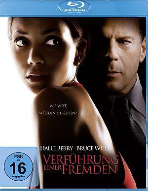 Verführung einer Fremden (Thrill Edition) (Blu-ray) 2006