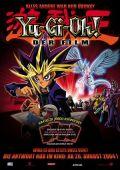 "Yu-Gi-Oh! Der Film - Die Pyramide des Lichts (""Yu-Gi-Oh! The Movie "", 2004)"