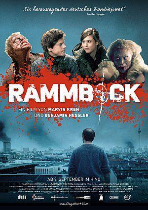 Rammbock (Kino) 2010