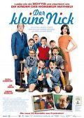 Der kleine Nick (Kino) 2008