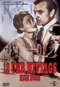 12 Uhr Mittags (DVD) 1952