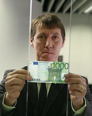 Der Schein trügt (Kino) 2009