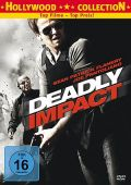 Deadly Impact - Hollywood Collection
