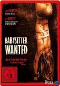 Babysitter Wanted (Iron Edition)