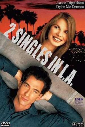 2 Singles in L.A.2 Singles in L.A. (DVD)