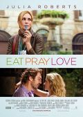 Eat, Pray, Love (Kino) 2010