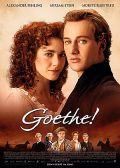 Goethe! (Kino) 2010