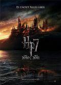 Harry Potter und die Heiligtümer des Todes - 1