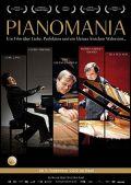 Pianomania: Auf der Suche nach dem perfekten Klang
