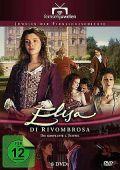 Elisa di Rivombrosa - Die komplette erste Staffel (DVD) 2003