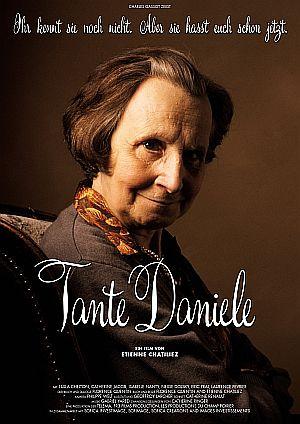 Tante Danielle (DVD) 1990