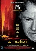 A Crime - Späte Rache