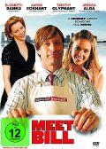 Meet Bill (DVD) 2007